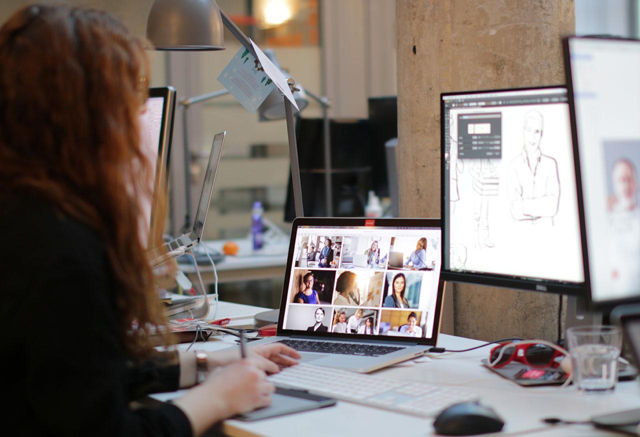stellenangebote im produktmanagement design bei etventure